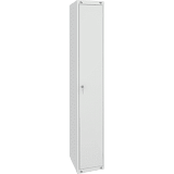 Шкаф ШМ-11(400)