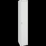 Шкаф ШМ-11